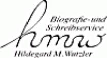 hmw Biografie- und Schreibservice