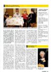 LEOAKTIV Ausgabe 65 - November 2015
