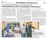 Wochenblatt vom 3.11.2016