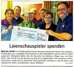 LKZ Schaufenster am 14.01.2016